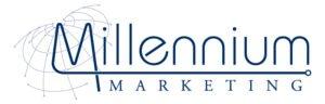 MillenniumMarketing_logo